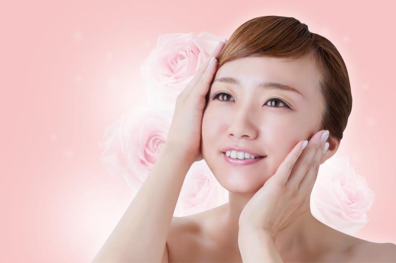 会津若松市の脱毛サロンで綺麗に脱毛できた女性